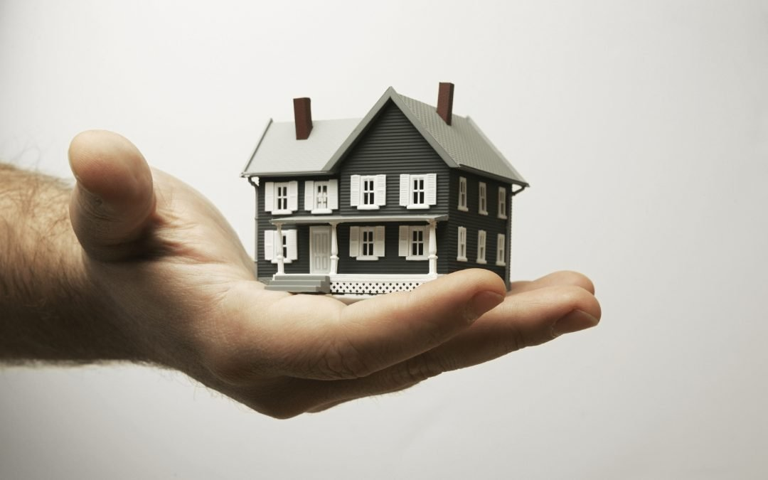 Why do YOU need a Property Protection Trust in place?